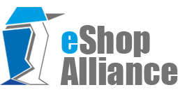 eCommerce Outsourcing – Onlineshop Management – eShop Alliance